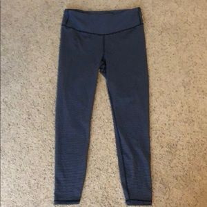 Gap Fit workout leggings